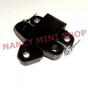 achat pi ces support moteur austin mini cooper nancy mini shop. Black Bedroom Furniture Sets. Home Design Ideas