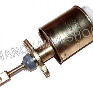 Récepteur - maitre cylindre