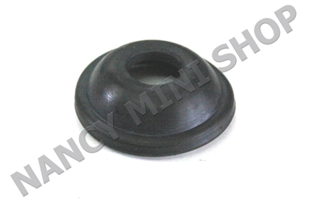 caoutchouc de rotule de pivot nms3982 pi ces austin mini cooper nancy mini shop. Black Bedroom Furniture Sets. Home Design Ideas