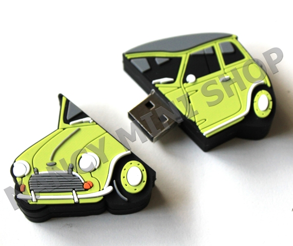 cl usb mini nms2234 pi ces austin mini cooper nancy mini shop. Black Bedroom Furniture Sets. Home Design Ideas