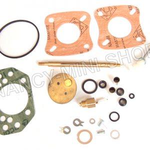 Joint - Kit réparation