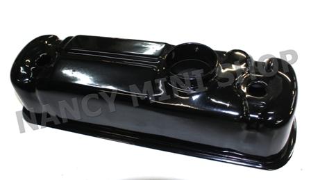 joint de culasse 1275cc cuivre nms1040 pi ces austin mini cooper nancy mini shop. Black Bedroom Furniture Sets. Home Design Ideas