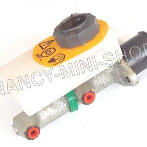 Maitre cylindre - servo et répar