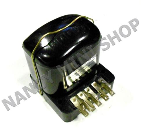 r gulateur de tension nms3251 pi ces austin mini cooper nancy mini shop. Black Bedroom Furniture Sets. Home Design Ideas