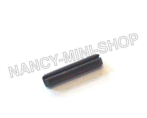 goupille de tringlerie nms4156 pi ces austin mini cooper nancy mini shop. Black Bedroom Furniture Sets. Home Design Ideas