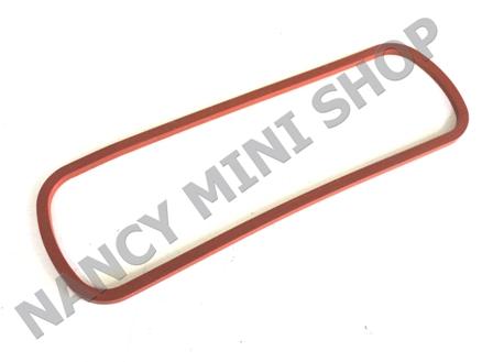 joint de cache culbuteurs silicone nms4385 pi ces austin mini cooper nancy mini shop. Black Bedroom Furniture Sets. Home Design Ideas