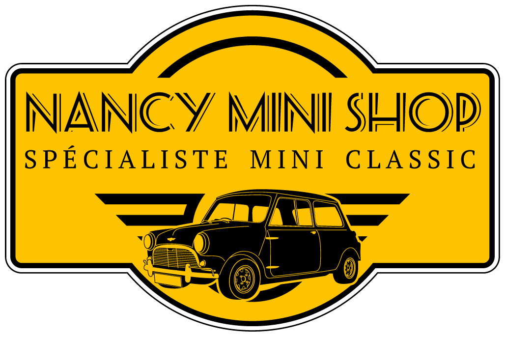 achat pi ces poign e et pommeau austin mini cooper nancy. Black Bedroom Furniture Sets. Home Design Ideas